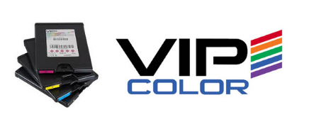 VIPColor Inks